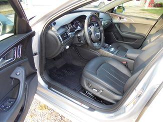 2017 Audi A6 AWD 20T Premium  city Oklahoma  Raven Auto Sales  in Oklahoma City, Oklahoma