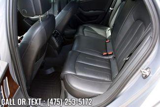 2017 Audi A6 Premium Waterbury, Connecticut 15
