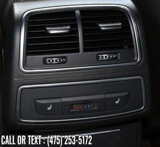 2017 Audi A6 Premium Waterbury, Connecticut 23