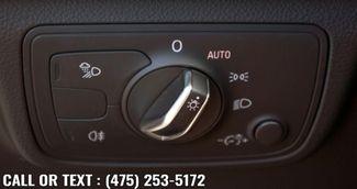 2017 Audi A6 Premium Waterbury, Connecticut 25