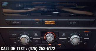 2017 Audi A6 Premium Waterbury, Connecticut 28
