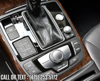 2017 Audi A6 Premium Waterbury, Connecticut 29