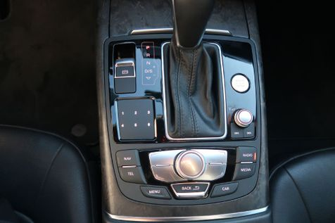 2017 Audi A7 Premium Plus | Bountiful, UT | Antion Auto in Bountiful, UT