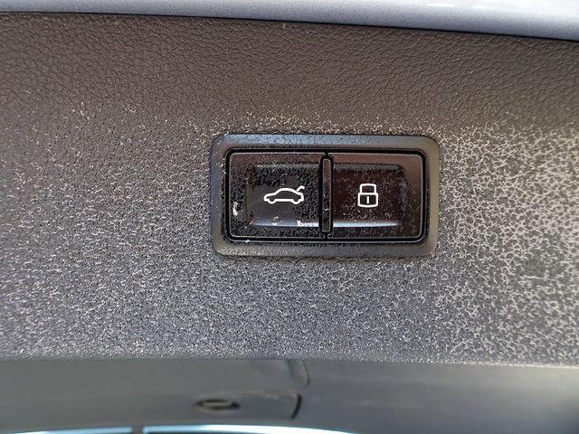 2017 Audi A7 Premium Plus Madison, NC 15