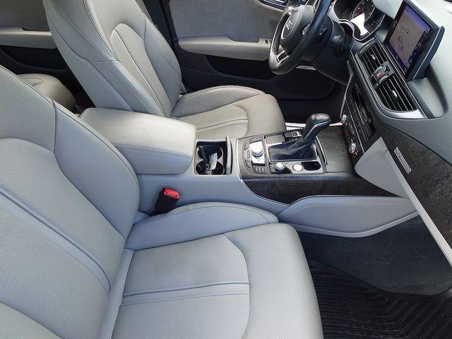 2017 Audi A7 Premium Plus Madison, NC 47