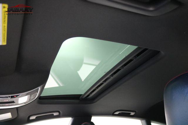 2017 Audi A7 Competition Prestige Merrillville, Indiana 23