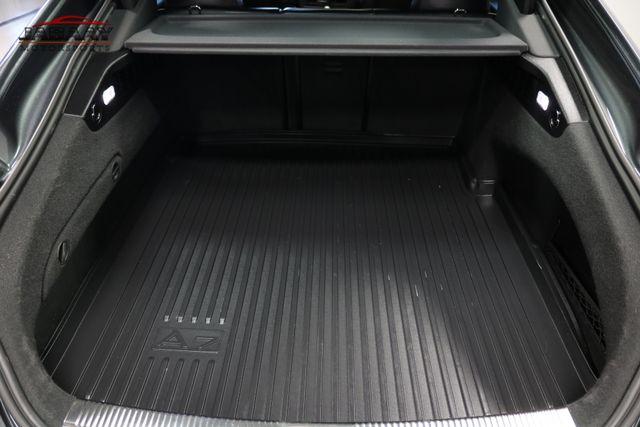 2017 Audi A7 Competition Prestige Merrillville, Indiana 37