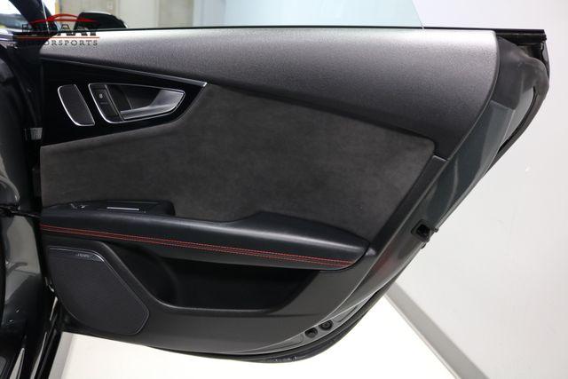 2017 Audi A7 Competition Prestige Merrillville, Indiana 27