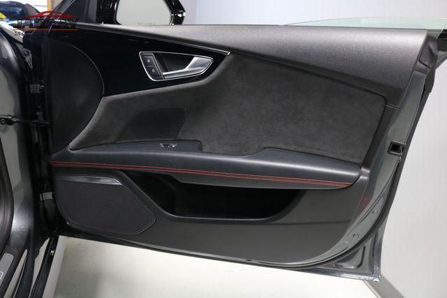 2017 Audi A7 Competition Prestige Merrillville, Indiana 25