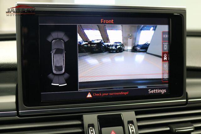 2017 Audi A7 Competition Prestige Merrillville, Indiana 21