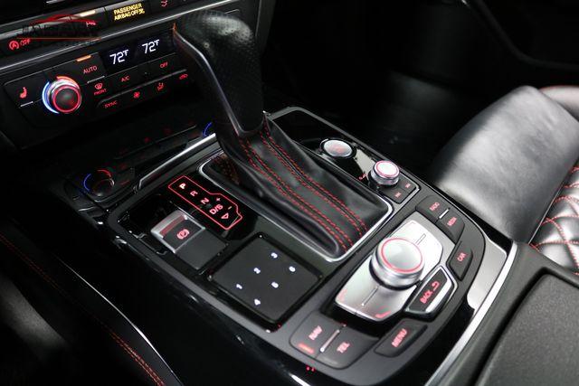 2017 Audi A7 Competition Prestige Merrillville, Indiana 22