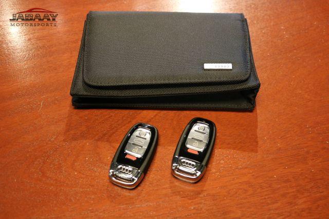 2017 Audi A7 Competition Prestige Merrillville, Indiana 47