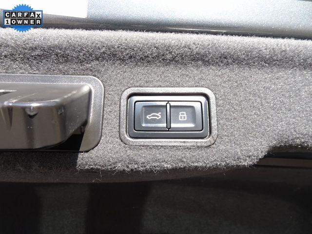 2017 Audi A8 L Sport Madison, NC 14