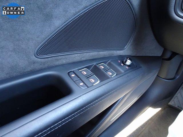 2017 Audi A8 L Sport Madison, NC 30