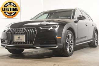 2017 Audi allroad Premium Plus w/ Virtual Cockpit in Branford, CT 06405