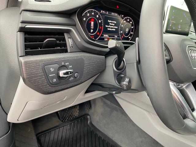2017 Audi allroad Premium Plus Longwood, FL 53