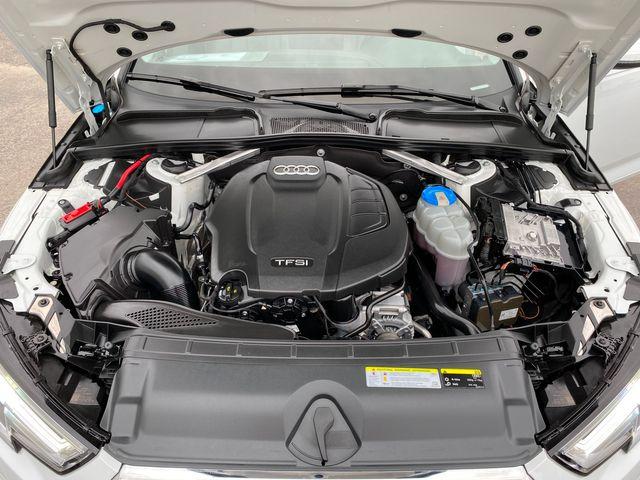 2017 Audi allroad Premium Plus Longwood, FL 54