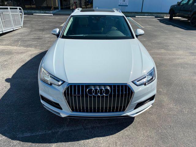 2017 Audi allroad Premium Plus Longwood, FL 13