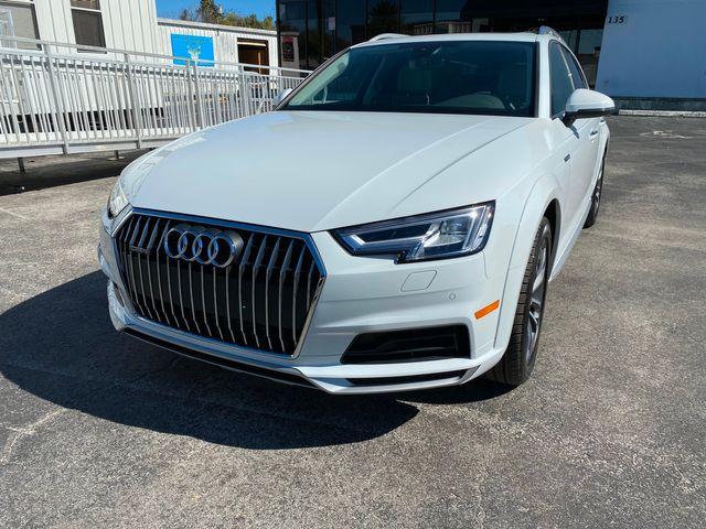 2017 Audi allroad Premium Plus Longwood, FL 15