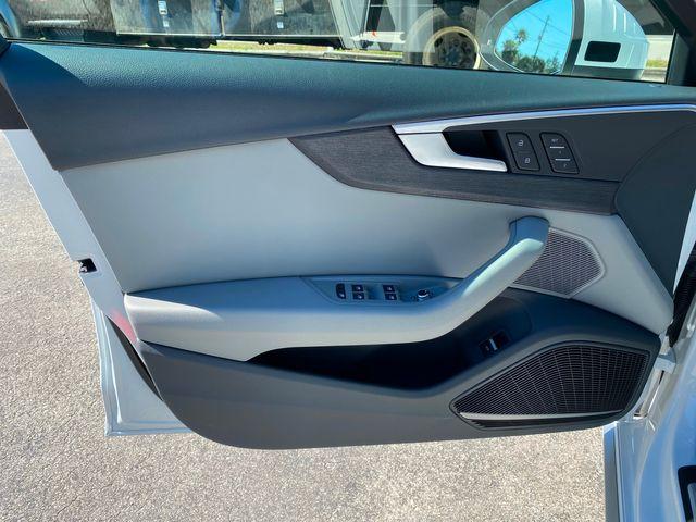 2017 Audi allroad Premium Plus Longwood, FL 19