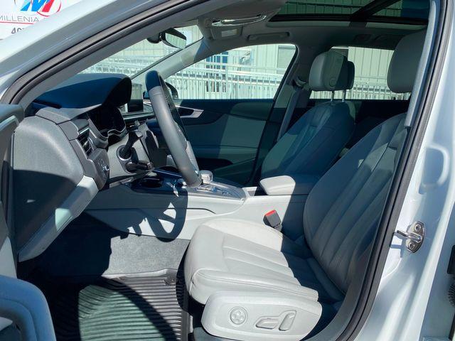 2017 Audi allroad Premium Plus Longwood, FL 21