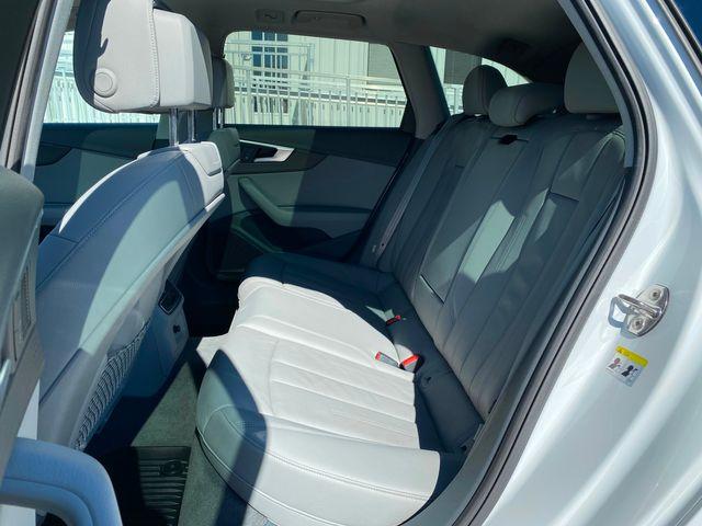 2017 Audi allroad Premium Plus Longwood, FL 23
