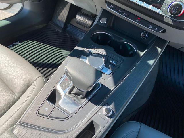 2017 Audi allroad Premium Plus Longwood, FL 29