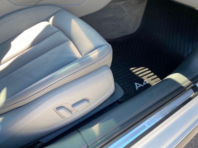 2017 Audi allroad Premium Plus Longwood, FL 32