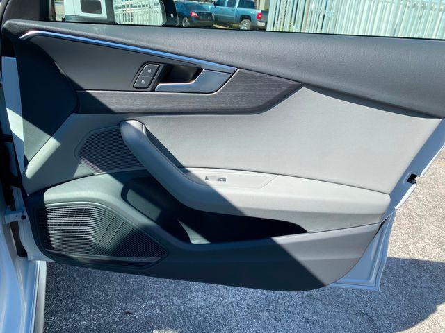2017 Audi allroad Premium Plus Longwood, FL 33