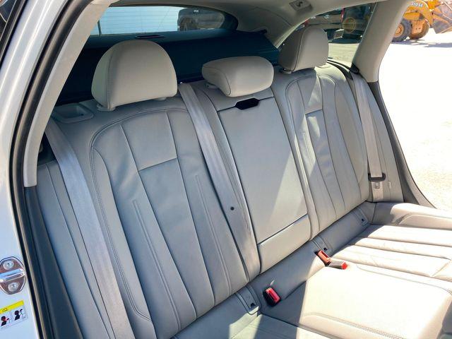 2017 Audi allroad Premium Plus Longwood, FL 35
