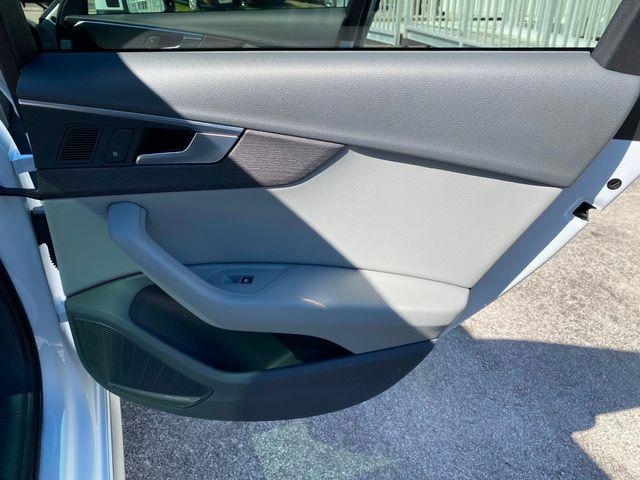 2017 Audi allroad Premium Plus Longwood, FL 36