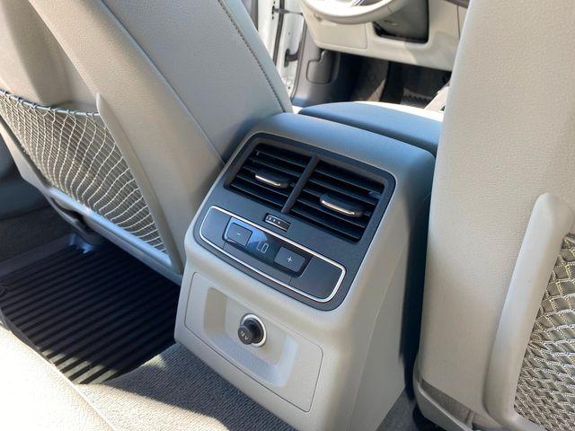 2017 Audi allroad Premium Plus Longwood, FL 37