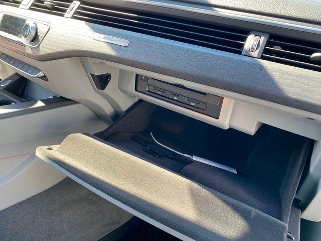2017 Audi allroad Premium Plus Longwood, FL 41