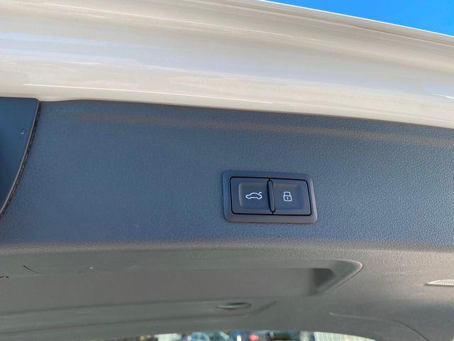 2017 Audi allroad Premium Plus Longwood, FL 43