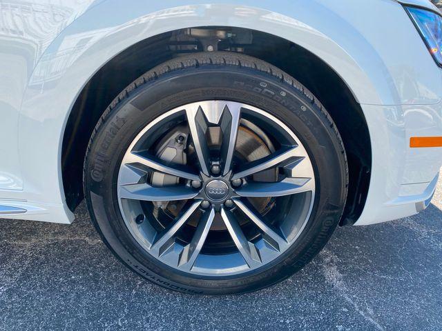2017 Audi allroad Premium Plus Longwood, FL 46