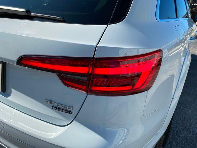 2017 Audi allroad Premium Plus Longwood, FL 48