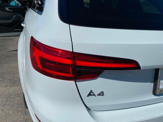 2017 Audi allroad Premium Plus Longwood, FL 49