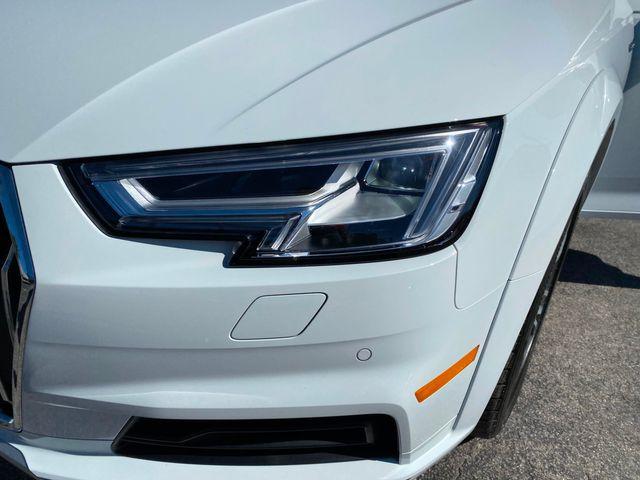 2017 Audi allroad Premium Plus Longwood, FL 50