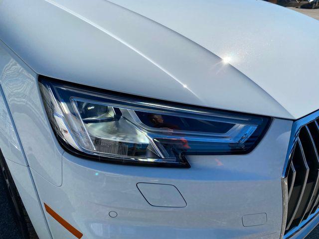 2017 Audi allroad Premium Plus Longwood, FL 51