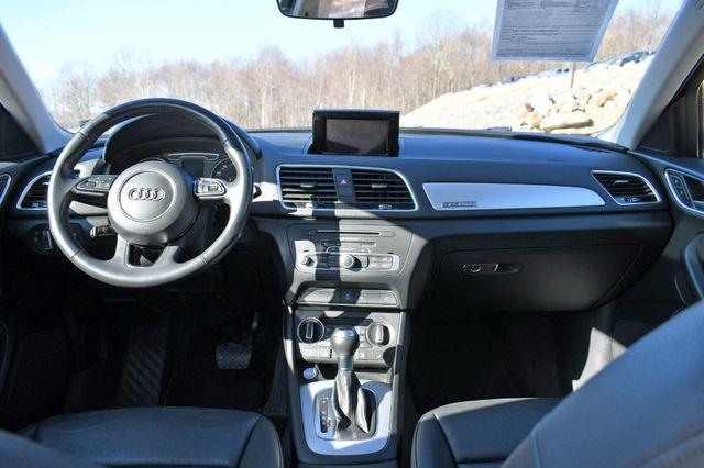 2017 Audi Q3 Premium Naugatuck, Connecticut 19