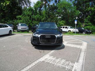 2017 Audi Q3 Premium SEFFNER, Florida