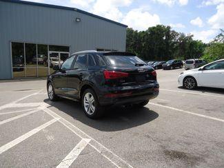 2017 Audi Q3 Premium SEFFNER, Florida 12
