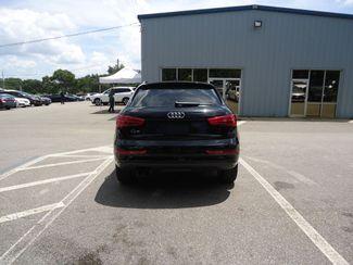 2017 Audi Q3 Premium SEFFNER, Florida 13