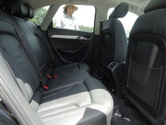 2017 Audi Q3 Premium SEFFNER, Florida 18