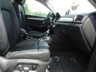 2017 Audi Q3 Premium SEFFNER, Florida 19