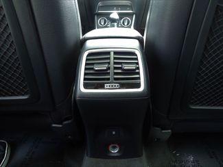 2017 Audi Q3 Premium SEFFNER, Florida 20