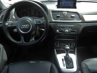 2017 Audi Q3 Premium SEFFNER, Florida 21