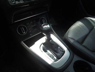 2017 Audi Q3 Premium SEFFNER, Florida 27