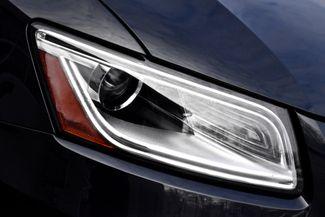 2017 Audi Q3 Prestige Waterbury, Connecticut 67