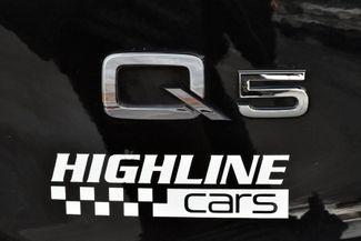 2017 Audi Q3 Prestige Waterbury, Connecticut 72
